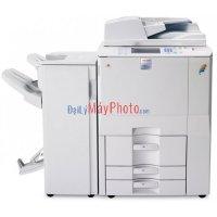 Máy photocopy Ricoh Aficio MP 8000 cũ