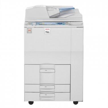 Máy photocopy Ricoh Aficio MP 9001 giá rẻ