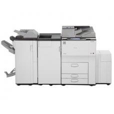 Máy Photocopy Ricoh Aficio MP 9003SP mới 100%