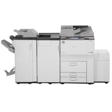 Máy Photocopy Ricoh Aficio MP 9003SP mới 100, Máy photocopy Ricoh Aficio MP 9003SP