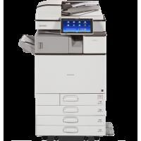 Máy Photocopy màu Ricoh MP C3004exSP