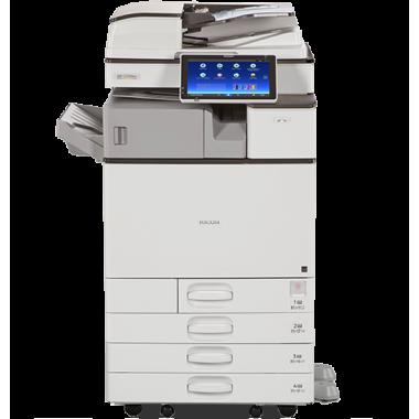 Máy Photocopy màu Ricoh MP C3004exSP giá rẻ
