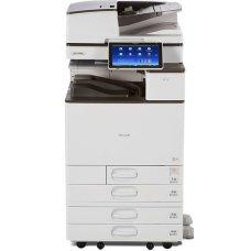 Máy photocopy màu Ricoh Aficio MP C3003SP ( Mới 95%)