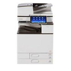 Máy photocopy màu Ricoh Aficio MP C3503SP mới 95%