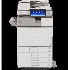 Máy Photocopy màu Ricoh MP C2504exSP