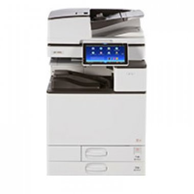 Máy photocopy Ricoh MP C5503SP, Máy photocopy Ricoh MP C5503SP/MP C5503SP
