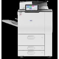 Máy photocopy Ricoh IM 9000