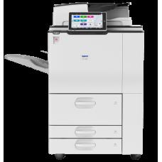 Máy photocopy Ricoh IM 7000