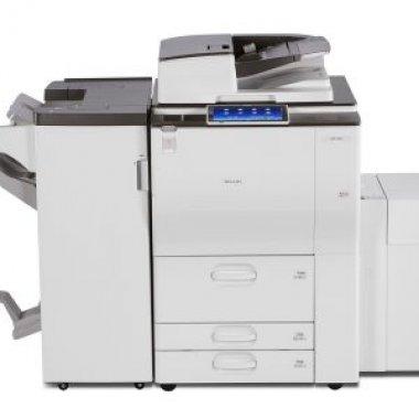 Máy Photocopy Ricoh Aficio MP 9003SP mới 100, Máy photocopy Ricoh Aficio MP 9003SP
