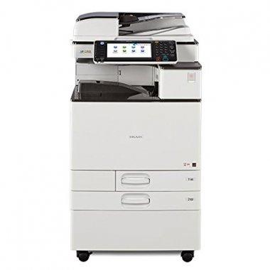 Máy photocopy Ricoh MP 2553SP  giá rẻ