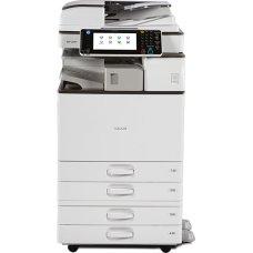 Máy photocopy Ricoh  MP 3554  ( Mới 100%)