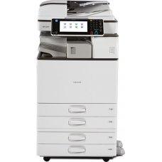 Máy photocopy Ricoh  MP 3554 ( chí có chức năng Photocopy đen trắng )