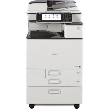 Máy photo Ricoh màu  MPC2011SP ( Máy mới 100), Máy photocopy Ricoh MPC2011SP