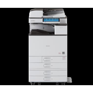 Máy photo Ricoh màu MP C2011SP + DF3090 ( SP  Bán Chạy), Máy photocopy Ricoh MP C2011SP