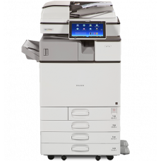 Máy Photocopy màu  Ricoh  MP C2004exSP