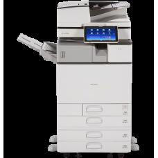 Máy Photocopy màu Ricoh MP C6004