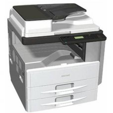 Máy photocopy Ricoh Aficio MP 2001SP ( in, scan màu,photocopy, Duplex)