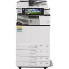 Máy photocopy Ricoh Aficio MP 3554SP ( Mới 100%)