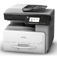 Máy photocopy Ricoh Aficio MP 2001L ( model 2016)