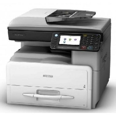 Máy photocopy Ricoh Aficio MP 2001L ( model 2016), Ricoh MP 2001L