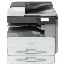 Máy photocopy Ricoh Aficio MP 2501L ( Model mới 2016)