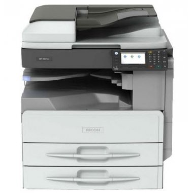 Máy photocopy Ricoh Aficio MP 2501L ( Model mới 2016), Ricoh MP 2501L