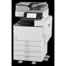 Máy photocopy Ricoh Aficio MP 6054 ( Mới 100%)