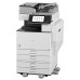 Máy photocopy Ricoh Aficio MP 2501SP (in, scan màu,photocopy, Duplex ) SP bán chạy, Máy photocopy Ricoh MP 2501SP