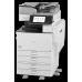 Máy photocopy Ricoh Aficio MP 2501SP (in, scan màu,photocopy, Duplex ) SP bán chạy mới 100, Máy photocopy Ricoh MP 2501SP