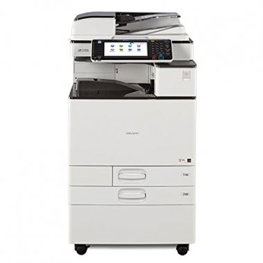 Máy photocopy Ricoh Aficio MP 2554SP  ( in, scan màu,photocopy) SP bán chạy, Máy photocopy Ricoh MP 2554SP