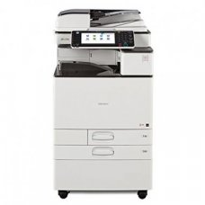 Máy photocopy Ricoh MP 2553SP