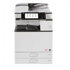 Máy photocopy Ricoh Aficio MP 3054 ( model mới)