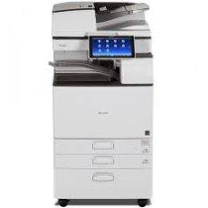 Máy Photocopy Ricoh MP 3055  Hàng Trưng bày