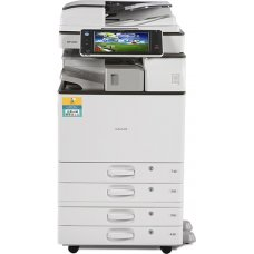 Máy photocopy Ricoh Aficio MP 3554SP ( in mạng, scan mạng,photocopy )