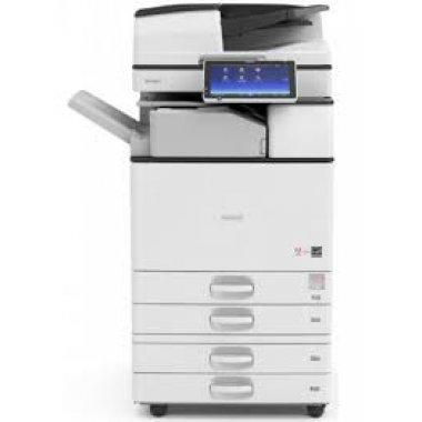 Tổng đại lý phân phối Máy Photocopy Ricoh Aficio MP 6055SP chính hãng