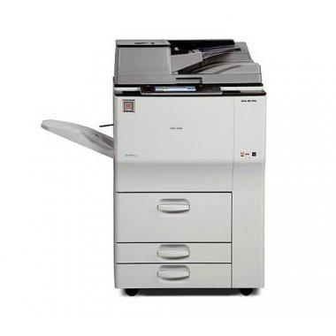Máy photocopy Ricoh Aficio MP 7502 cũ, Máy photocopy Ricoh MP 7502