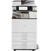 Máy photocopy Ricoh Aficio MP 2554  (Mới 100%)