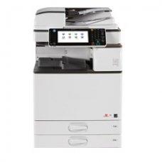 Máy photocopy Ricoh Aficio MP 3054  (Mới 100% )