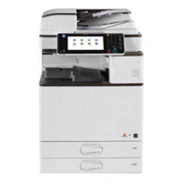 Máy photocopy Ricoh Aficio MP 3054  (Mới 100 ), Máy photocopy Ricoh MP 3045