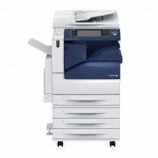 Máy Photocopy Fuji Xerox DocuCentre-IV 2060 CPS