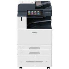 Máy photocopy Fuji Xerox Apeosport 2560 mới 100%
