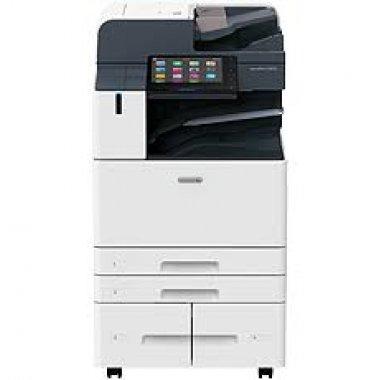 Máy photocopy Fuji Xerox Apeosport 3060 mới 100% giá rẻ
