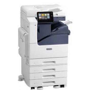 Máy photo Xerox VersaLink B7030 mới 100, Máy photocopy Fuji Xerox B7030