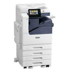 Máy photo Xerox VersaLink B7030 mới 100%