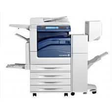 Máy Photocopy Fuji Xerox DocuCentre- IV 3060 CPS mới 99%