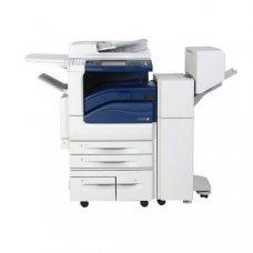 Máy Photocopy Fuji Xerox DocuCentre-V 3060 CPS + DADF + Duplex (Copy/in mạng/ ADF/Duplex)