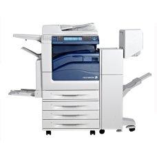 Máy Photocopy Fuji Xerox DC  IV 3065 CPS  mới 99%