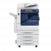Máy Photocopy Fuji Xerox IV 3065 mới 95, Máy photocopy Fuji Xerox IV 3065
