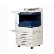 Máy Photocopy Fuji Xerox 5325