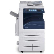 Máy Photocopy Fuji Xerox 5335